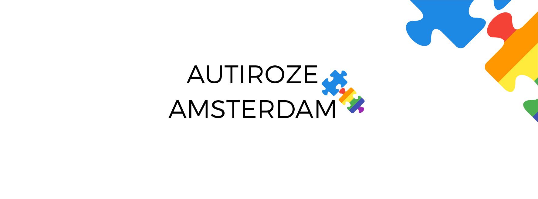 Autiroze Amsterdam
