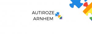 Autiroze Arnhem
