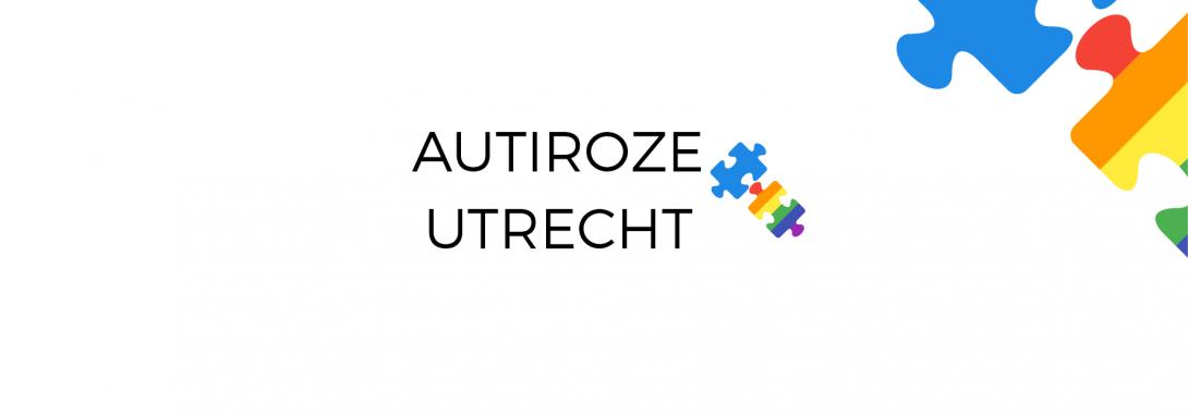 Planning Utrecht 2019