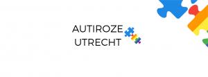 Autiroze Utrecht