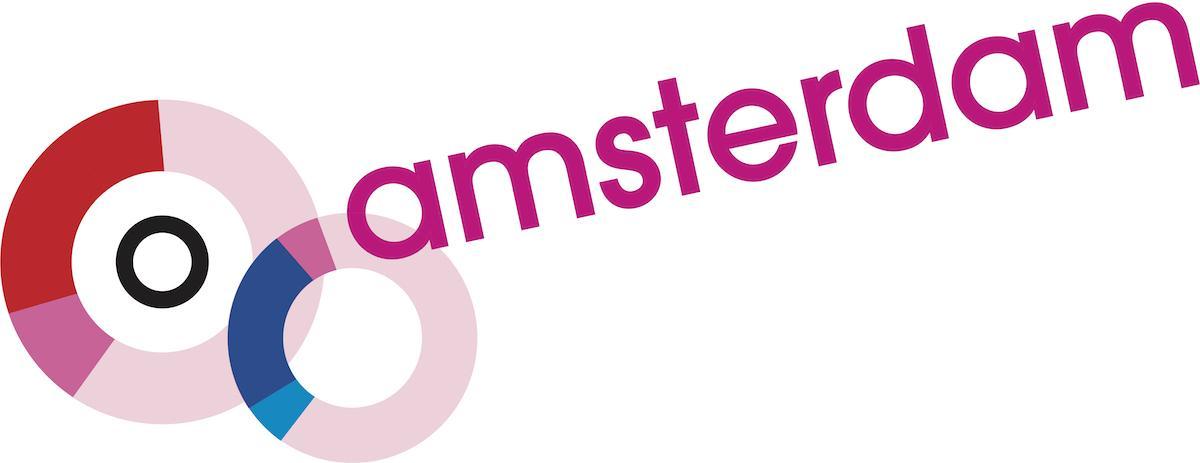 Logo COC Amsterdam