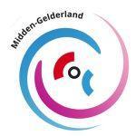 COC Midden-Gelderland