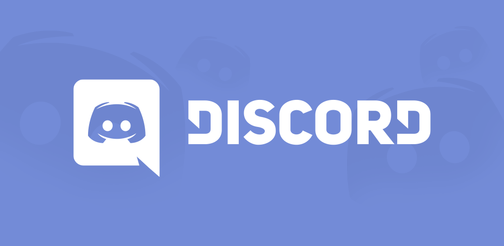Discord chat