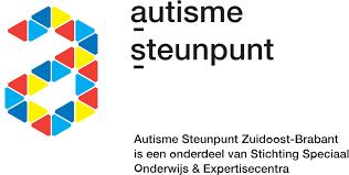 Autisme Steunpunt
