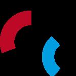 Logo COC Groningen Drenthe
