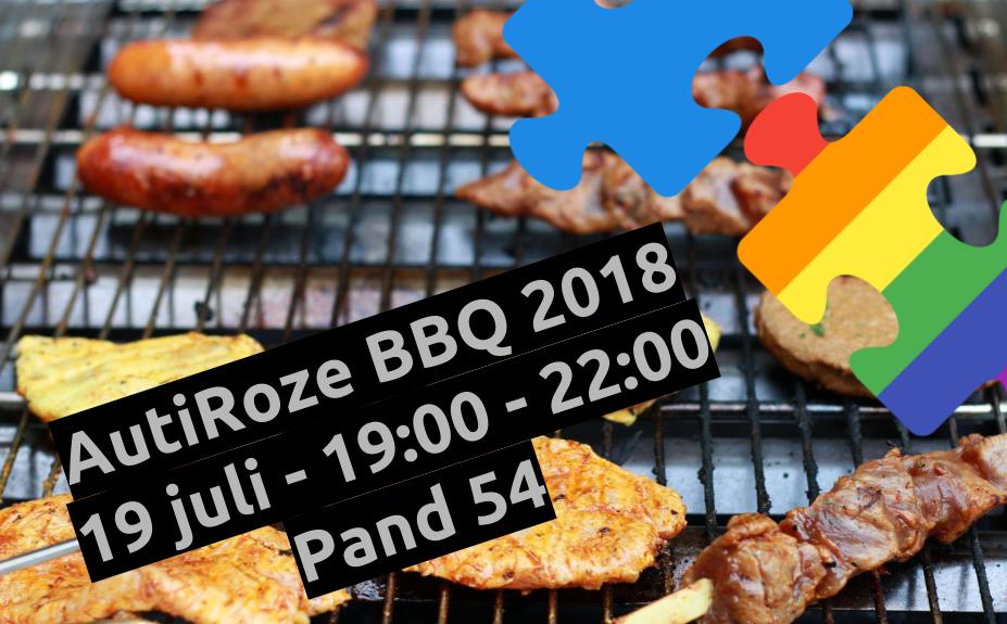 BBQ banner 2018 autiroze