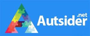 Autsider autisme forum