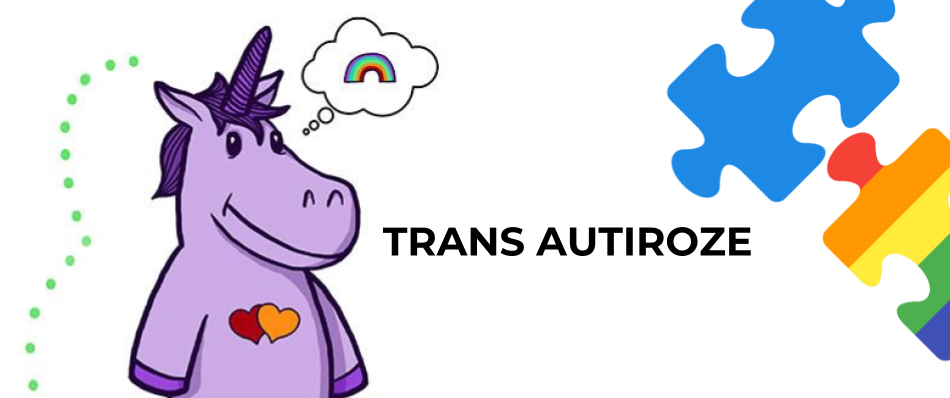 Trans autiroze
