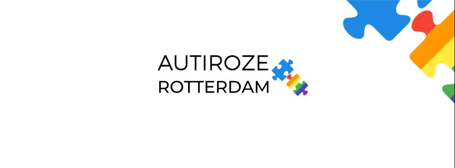 AutiRoze Rotterdam