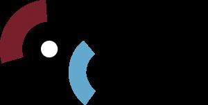 Logo COC TB